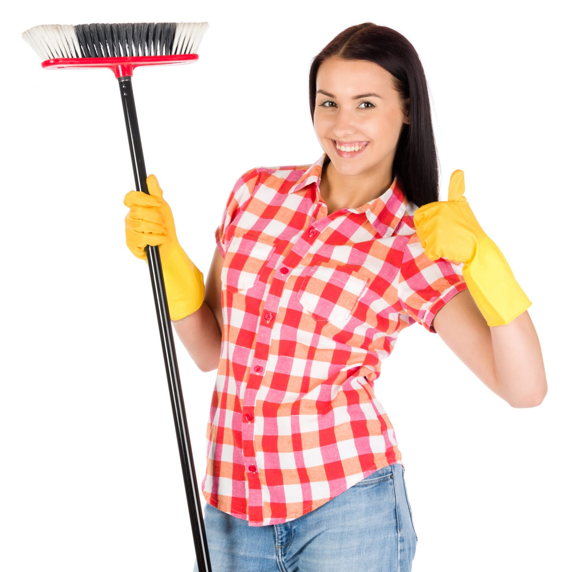 Domestic Cleaning Walthamstow
