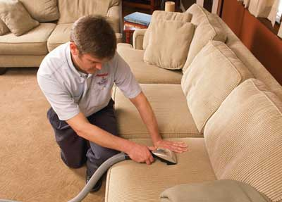 Upholstery cleaning Walthamstow
